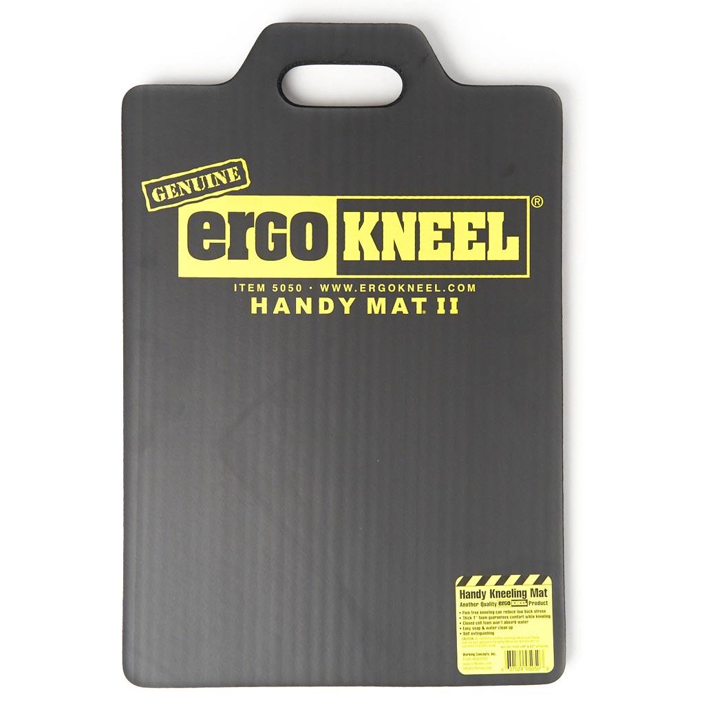 ErgoKneel Handy Mat